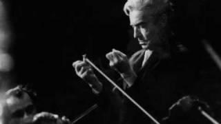 Anna Tomowa-Sintow. Vier letzte Lieder. R. Strauss.