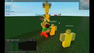 void script builder place 2 - मुफ्त ऑनलाइन वीडियो