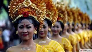 """Видеоурок по географии """"Страны Юго-Восточной Азии"""""""