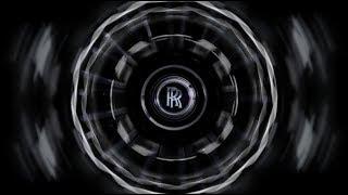 [오피셜] Rolls-Royce: Phantom