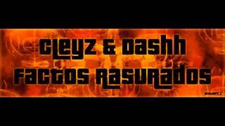 CleyZ & Dashh - Factos Rasurados [Kind Recz.]
