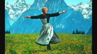 "Reflections of The Sound of Music ""No Way To Stop It"""