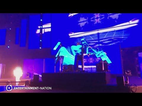 Illumination DJ - Video Game Awards