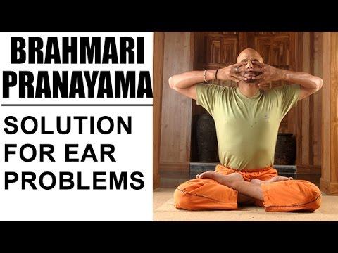 , title : 'Brahmari Pranayama | Ultimate Solution For Ear Problems'