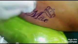 Tatuagens Masculinas Frases Pai E Mae 免费在线视频最佳电影电视节目