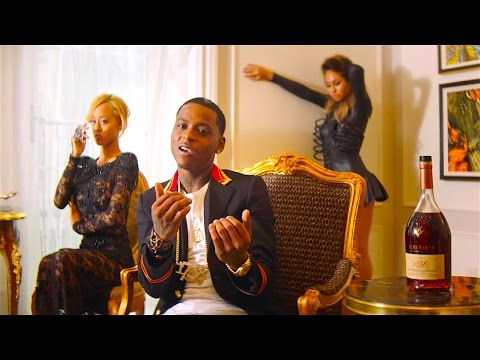 Monty - Right Back Feat. Fetty Wap (Official Music Video) Mp3