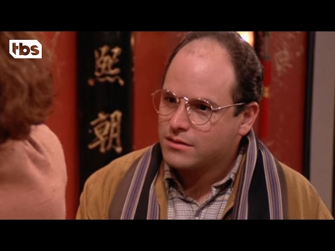 Seinfeld: Living in a Society