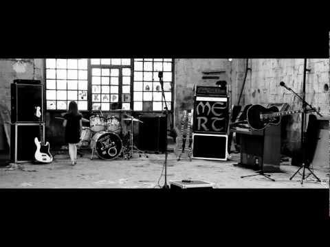 DAR-ÜL EFKAR / SUR 2012 [full version in HD] [by Mert Kamiller]
