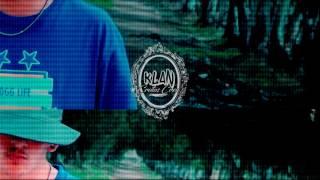 Klan - Hola ft ELM BEAST ((Ayna Estudio))