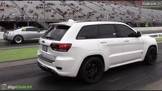 jeep trackhawk - मुफ्त ऑनलाइन वीडियो