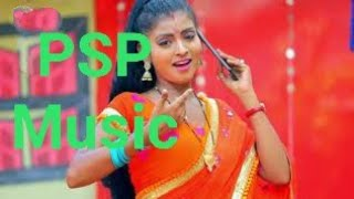 Pspmusic 2019 Video Song S Gautam Singh New Bhojpuri Hit