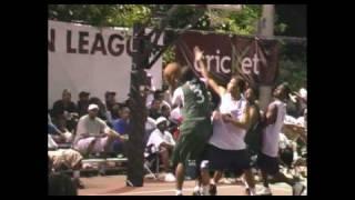 Drama Detail vs Sweat Mob.wmv
