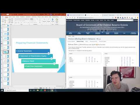Financial Accounting Exam Prep - YouTube