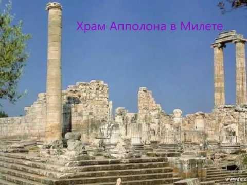Как устроен православный храм с картинками