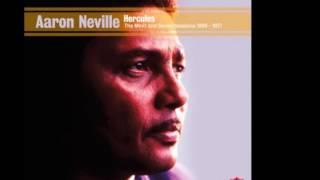 Aaron Neville - Hercules ((Stereo)) 1973