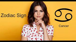 Selena Gomez Body Measurements Height Weight Shoes Bra Size Stats