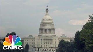 U.K. Government Scolded U.S Security Allies: Bottom Line | CNBC