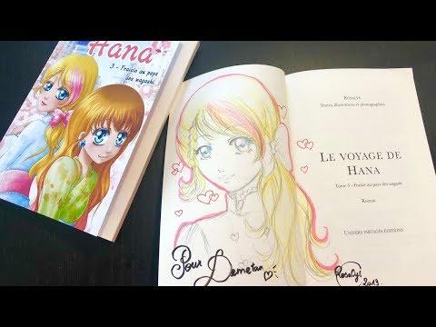 Tuto Dessin 17 Crayon Sailormoon Fan Art Manga