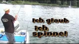 Shimano speedmaster ax jigging jerk 180 xh