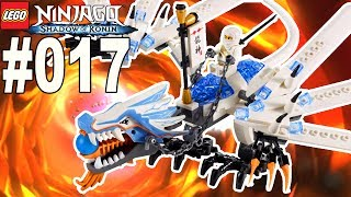 Lets Play Lego Ninjago Schatten Des Ronin Free Video Search Site