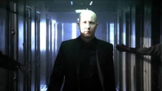 Майкл Розенбаум/Лекс Лутор, Smallville - The Return of Lex Luthor
