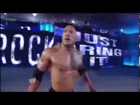 Wrestlemania 30 Promo and Official Theme Song