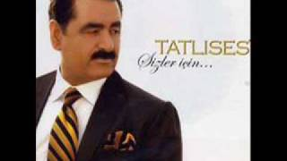 Ibrahim Tatlises Agamda Simdi Gelir Urfaliyam Dagliyam 2009