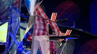 STOJA   PARE PARE   (BN Music   BN TV)