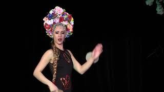 Miss Mister 2018 Deaf Ukraine