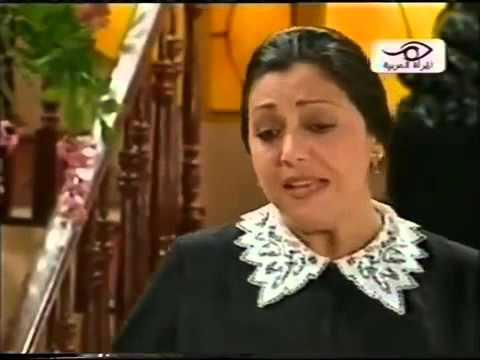 مسلسل غوادلوبي ح 13
