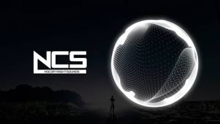 Unknown Brain   Superhero (feat. Chris Linton) [NCS Release]