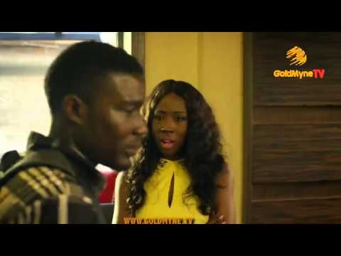 "THE MOVIE, ""SURU L'ERE"" HITS THE CINEMAS"