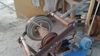 Como fazer um poço artesiano com menos de 1000,00 reais