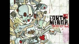 """Fort Minor """"High Road"""" (Clean)"""