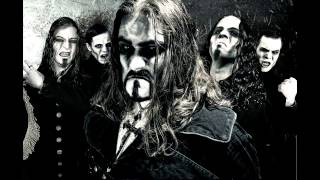 Powerwolf - Son Of A Wolf