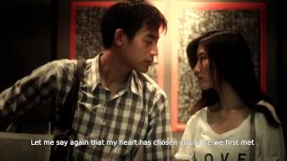 Thai Love story from Tomboy to Beauty Joom and Yae Video