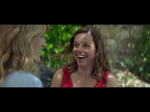 'Vacaciones contigo... y tu mujer', entre los estrenos del fin de semana
