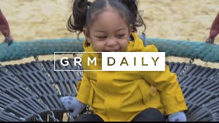 Figure Flows   Letter To My Daughter [Music Video]   GRM Daily