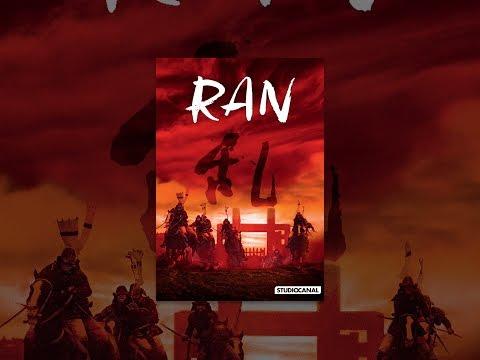 Ran (VF)