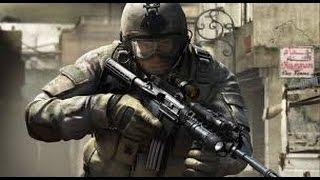 CS:GO 1 BOMBA İLE 3 TERÖRİST ÖLDÜRMEK w/SparkleS