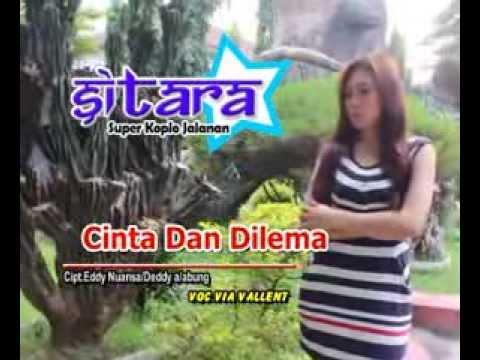 Cinta Dan Dilema Via Vallen New Sitara Dangdut Koplo Hot 2015