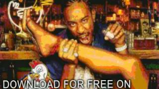 ludacris - We Got (Feat. Chingy, I-20 &  - Chicken & Beer