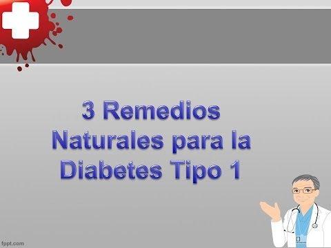 ¿Por qué las piernas de pasteles en la diabetes