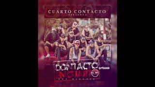 Contacto En Cuarto Extended Denis Dj Star Music