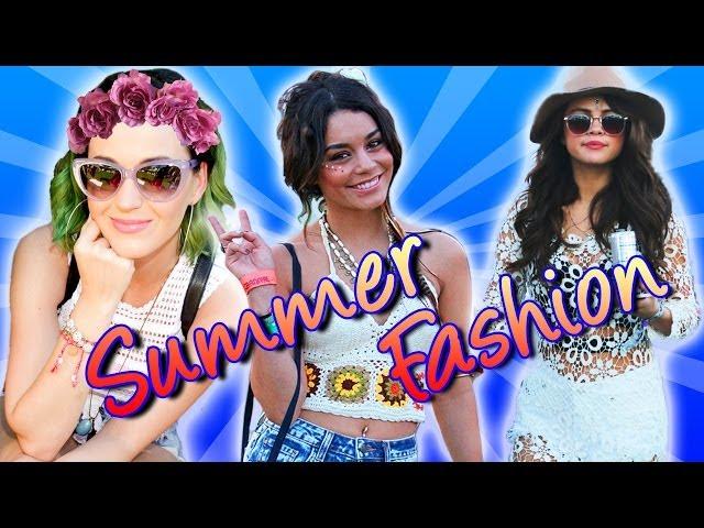 Summer-clothes-diy-flower