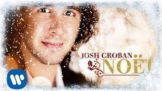 Josh Groban - Silent Night (Best Christmas Songs)
