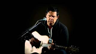 Damien Jurado: Silver Joy (Live at WFPK)