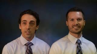 Cedar City Chiropractic & Rehabilitation