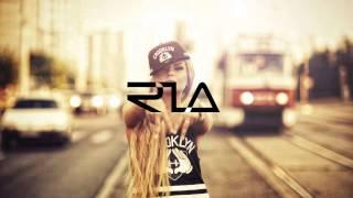 KPSH - Feel me (original mix)