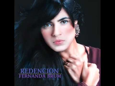 Recuerdo de La Cruz - Fernanda Brum